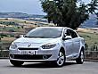 Samsun Park dan 2012 Fluance 1.5 dCi Extreme Edition - Otomatik Renault Fluence 1.5 dCi Extreme Edition - 2042998