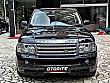 OTORİTE DE 2008 RANGE SPORT 2.7 TDV6 HSE HATASIZ VERGİ BARIŞLI.. Land Rover Range Rover Sport 2.7 TDV6 HSE - 4165039