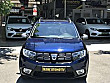2017 SANDERO STEPWAY 44000 TL PEŞİNAT İLE SAHİP OLMA İMKANI Dacia Sandero 1.5 dCi Stepway - 3099812