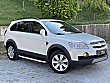 HAYIRLI OLSUN ..  Chevrolet Captiva 2.0 D LT High - 4005973