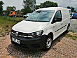 Volkswagen Caddy 2016 model klimalı Volkswagen Caddy 2.0 TDI Maxi Van - 948727