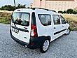 2008 LOGAN 1.5 DCİ TERTEMİZ Dacia Logan 1.5 dCi Van Ambiance - 585921
