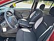 2015 DACİA STEPWAY 1.5 DCİ SADECE 42 BİNDE BOYASIZ Dacia Sandero 1.5 dCi Stepway - 413600