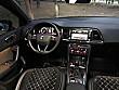 2019 ATECA 1.6 TDİ XCELLENCE CAM TAVAN AKSESUARLI 6 BİNDE Seat Ateca 1.6 TDI Ecomotive Xcellence - 4003594