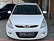 GAZELLE YETKİLİ BAYİ DEN 25.000TL PEŞİNAT İLE 2012 HYUNDAİ İ20 Hyundai i20 Troy 1.4 CVVT Mode - 2330602