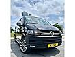 2017 VW Transporter City Van 2.0 TDI LWB 140HP 6 İLERİ UZUN ŞASE Volkswagen Transporter 2.0 TDI City Van - 3536825