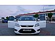 2011 MODEN FOCUS BENZİN LPG BEYAZ Ford Focus 1.6 Comfort - 2881416