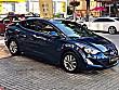 BU FİYATA YOK- 2015 MODEL - 98 BİNDE - BOYASIZ -OTMTK - ÖZEL REN Hyundai Elantra 1.6 CRDi Style