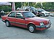 1988 Model Opel Ascona Muayene Yeni Opel Ascona 1.8 C LS - 4617176