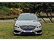 ORAS DAN 2014 MERCEDESBENZ E250CDİ 4MATİC AMG 123 000KM EMSALSİZ Mercedes - Benz E Serisi E 250 CDI AMG