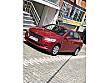 ÖZMENLER DEN 2014 PEUGEOT 301 1.6 HDİ ACTİVE 492.000 KM Peugeot 301 1.6 HDi Active - 4298484