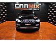 CARMIX MOTORS 2020 RANGE ROVER AUTOBIOGRAPY HYBRID 404 HP Land Rover Range Rover 2.0 PHEV Autobiography - 1517787