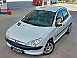 BAŞARI OTODAN PEUGEOT 2006 MODEL 206 1.4HDİ X-DESİNG Peugeot 206 1.4 HDi X-Design - 580082