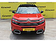 2019 MODEL CITROEN C5 AIRCROSS-1.5BLUEHDI-SHINE-OTOMATIK-BOYASIZ Citroën C5 AirCross 1.5 BlueHDI Shine - 4365334
