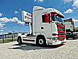 2015 SCANIA R 400 Scania R 400 - 1317757
