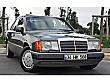 1990 MERCEDES 200 E ORJİNAL 160.000 KM - KOLEKSİYONLUK -TAM FULL Mercedes - Benz 200 200 E - 315853