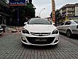 KAPORASI   ALINDI Opel Astra 1.6 Edition