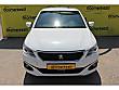 2019 MODEL PEUGEOT 301 1.5BLUEHDI-ACTIVE-BOYASIZ-KREDI-TAKAS     Peugeot 301 1.5 BlueHDI Active - 1882900