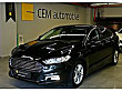 CEMautomotive-2016 FORD MONDEO 1.6 TDCİ-HAYALET-OTM PARK Ford Mondeo 1.6 TDCi Titanium - 3281173