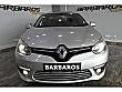 UYGUN FİYATA İCON PRESTİGE PAKET DİZEL OTOMATİK FLUENCE SUNROOF Renault Fluence 1.5 dCi Icon - 1370705