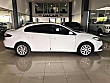 DACAR dan Renault Fluence Touch 1.5 dci EDC Renault Fluence 1.5 dCi Touch - 3039316