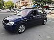 ERDOĞANLARDAN 2004 MODEL CORSA DİZEL OTOMATİK Opel Corsa 1.3 CDTI  Enjoy - 414572