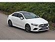 KARAKILIÇ OTOMOTİV 2020 MODEL MERCEDES A200 AMG CAMTAVAN Mercedes - Benz A Serisi A 200 AMG - 355879
