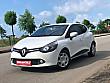 ŞİŞMANOĞLU OTOMOTİV DEN 2014 CLIO HB 1.2 JOY TEMİZ VE BAKIMLI. Renault Clio 1.2 Joy - 818512