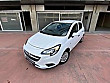 BAM MOTORS- 2015 OPEL CORSA OTOMATİK- 98.000KM - DEĞİŞENSİZ   Opel Corsa 1.4 Essentia - 1060191