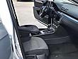BOYASIZ SUNROFLU DİZEL-OTOMATİK PASSAT Volkswagen Passat 1.6 TDI BlueMotion Comfortline - 4191237