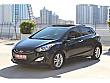 2013 HYUNDAİ 1.6 CRDI ELİTE SUNROOF 130 HP HATASIZ   Hyundai i30 1.6 CRDi Elite - 2431104