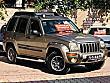 2004 JEEP CHEROKEE RENEGADE 2.8 4 4 FULL FABRİKASYON AKSESUARLI Jeep Cherokee 2.8 CRD Renegade - 1912701