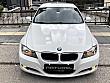 NATUREL den masrafsız BMW 3 Serisi 320d Comfort - 2332581