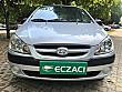 ECZACI OTOMOTİVDEN 2010 GETZ 1.5 CRDİ 16V VGT Hyundai Getz 1.5 CRDi VGT Start - 4553438