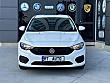 2019 MODEL FİAT EGEA 1.3 EASY HATASIZ BOYASIZ Fiat Egea 1.3 Multijet Easy - 3972679