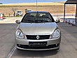 KARABULUT OTOMOTİVDEN TEMİZ SYMBOL Renault Symbol 1.4 Expression Plus - 3790496