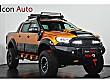 İCON AUTO - 0 KM 4x4 2.0 Ecoblue WILDTRAK 10 İLERİ 213 Hp Ford Ranger 2.0 EcoBlue 4x4 Wild Trak - 3461079