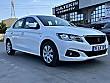 2018 MODEL 37 BİN KM DE  0.87 FAIZ ORANLARI ILE KREDINIZ HAZIR Peugeot 301 1.6 BlueHDI Active - 501217