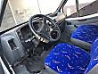 1993 MODEL 190 P FORD TRANSİT PİKAP AÇIK KASA Ford Trucks Transit 190 P - 1044928
