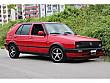 KARAKILIÇOTOMOTİV 1991 MODEL VOLKSWAGEN GOLF 1.6 GTD TURBO DİZEL Volkswagen Golf 1.6 GTD - 2345804