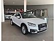 EMRE AUTO DAN ÖTV SİZ ENGELLİ ARAÇ 2020 MODEL AUDI Q2 VERİLİR Audi Q2 1.6 TDI Design - 4626403