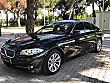 EGE OTOMOTİVDEN 2013 5.20d PREMİUM VAKUM Y.HAYALET MAKAM PERDE BMW 5 Serisi 520d Premium - 898835