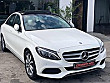 ÇEKMEKÖY OTOMOTİVDEN 2016 C 180 HATASIZ BOYASIZ  18 FATURALI Mercedes - Benz C Serisi C 180 Fascination