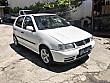 EUROKARDAN 1998 VOLKSWAGEN POLO 1.6 LPG LI Volkswagen Polo 1.6 - 1302107