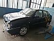 EUROKARDAN 2001 VOLKSWAGEN POLO CLASSIC 1.6 COMFORTLINE LPG Lİ Volkswagen Polo - 3477616