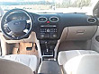 2008 MODEL OTAMATİK GHİA BONCUK Ford Focus 1.6 TDCi Ghia - 4591046