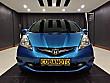 ÇOBAN OTOMOTİV DEN 2010 HONDA JAZZ 1.4 FUN CAM TAVAN OTOMATİK Honda Jazz 1.4 Fun - 1633786