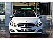 2014 MODEL MERCEDES-BENZ E250 CDI 4 MATİC PREMIUM 139 BİN KM Mercedes - Benz E Serisi E 250 CDI Premium - 788433