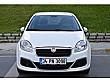 2016 ÇIKIŞLI ASR KLİMA SERVİSBAKIMLI POP 95BEYGİR NERGİSOTOMOTİV Fiat Linea 1.3 Multijet Pop - 3586549