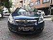 AUTO NECDET  DEN 2009 CORSA 1.4 BENZİNLİ TAM OTOMATİK ENJOY Opel Corsa 1.4 Enjoy - 3411718